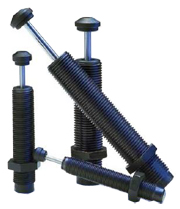 ACE Controls Shock Absorbers