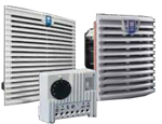 Rittal Climate Control for Enclosures